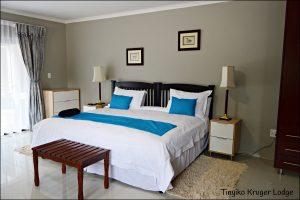 Marloth Park, Accommodation, Luxury